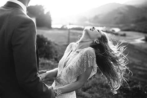 Artistic Wedding Photography Best Photos Cute Wedding Ideas
