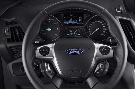 interieur ford c max image interieur gt ford c max 2012 ford c max 2012