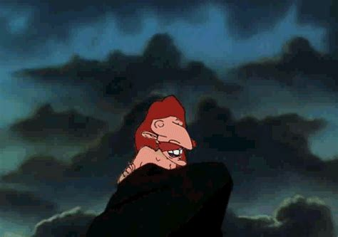 Nigel Thornberry Meme - 21 best nigel thornberry memes smosh