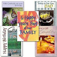 christian birthday cards images happy birthday
