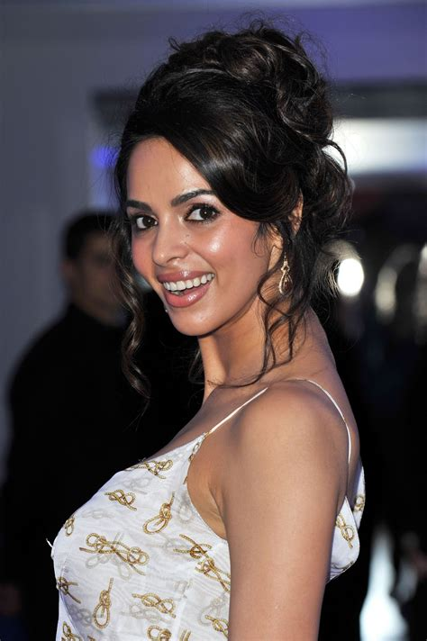 Mallika Sherawat Desktop Wallpapers by Hd Wallpapers Mallika Sherawat Mallika Sherawat