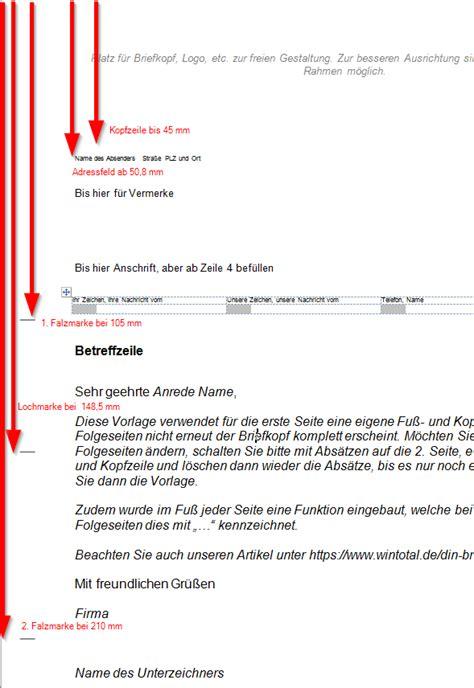 Fensterumschlag din a 4 wo frankieren : Vorlage Adressfeld Fensterumschlag Din A 4 - Briefvorlage Word Schweiz Kostenlose Word Vorlage ...