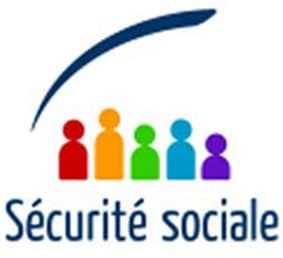 plafond securite sociale 2013 le plafond s 233 curit 233 sociale a 233 t 233 officiellement fix 233 pour 2013