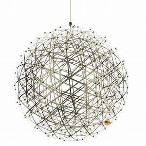 Designer Lighting Stores Perth