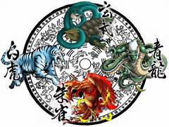 The Chinese Zodiacs an...