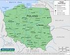 Poland Travel Advice & Safety | Smartraveller