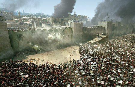 siege de constantinople the 1453 siege of constantinople aleksander