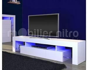 Ensemble Meuble Tv Conforama : meuble tv laqu blanc but meuble tv but wenge with meuble ~ Dailycaller-alerts.com Idées de Décoration