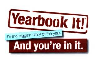 yearbook helena high school