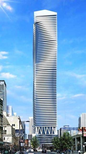 Europe Category Urban design architecture Skyscraper