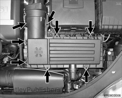 download car manuals 2007 volkswagen rabbit spare parts catalogs gallery volkswagen rabbit gti a5 repair manual 2006 2009 bentley publishers repair