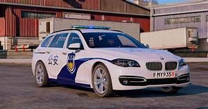 Nouvelle Voiture De Police : les voitures de police reconna tront les visages des passants en chine politique numerama ~ Medecine-chirurgie-esthetiques.com Avis de Voitures