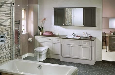 furniture for you utopia bathroom furniture for you watford bathrooms