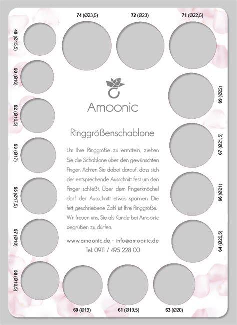 ringgroessenmesser ausdrucken kalender