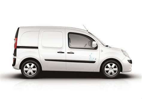renault vans 2012 renault kangoo van z e price 163 16 990