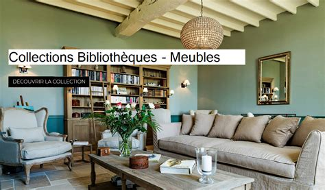 flamant meuble meubles flamant villa demeure abats jours gravures