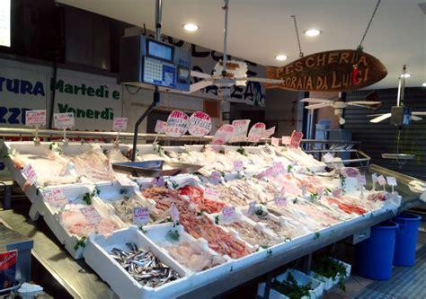 banco pescheria pescheria agraja ristorante al mercato roma zero
