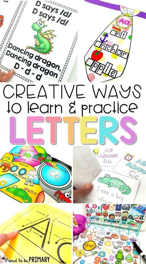 best 25 letter r activities ideas on letter r 853 | bd0d35b9d6a74b4985e32ec4309e2b21 kindergarten alphabet activities learning abc activities