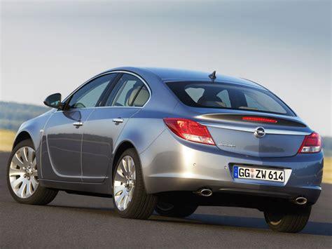 Opel Motors by Cuando General Motors Quiso Vender Opel Motor Es
