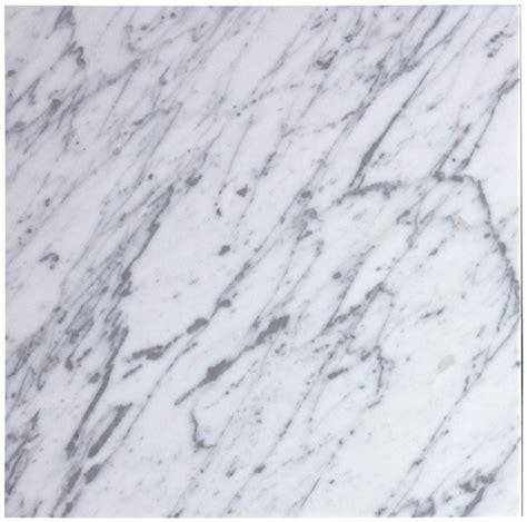 carrara marble tile 12x12 carrara venatino marble 12x12 honed floor and wall tile