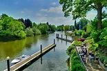 15 Best Things to Do in Maidenhead (Berkshire, England ...