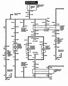 Wig Wag Flasher Relay Wiring Diagrams - Wiring Diagrams Image Free