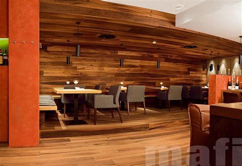 rivestimento pareti in legno per interni legno per rivestimento materials e co progettazione e