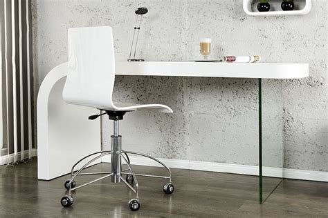 caisson bureau blanc laque bureau design blanc driverlayer search engine