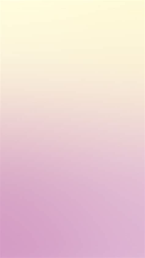 sm pastel pink blur gradation wallpaper