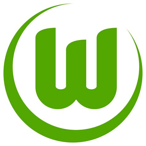 Includes the latest news stories, results, fixtures, video and audio. VfL Wolfsburg | FIFA Football Gaming wiki | Fandom