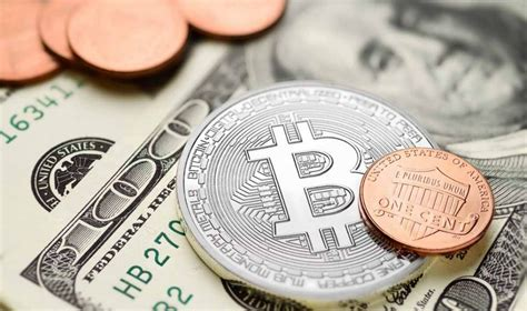 To show you the most accurate result. 1 Bitcoin To Usd — Bitci.com Akademi