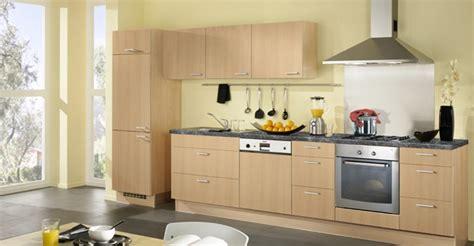 fabricant de cuisines cuisine de fabricant photo 21 25 a vendre chez krëfel