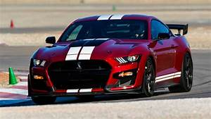 Muscle Cars News, Articles, Stories & Trends for Today