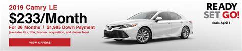Toyota Dealer Columbus Ohio by New Used Toyota Dealership In Columbus Ohio Germain