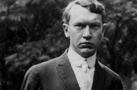 He snapped at a flea. The Little Turtle by Vachel Lindsay | Poetry Foundation
