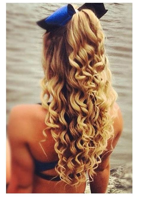 100 Best Images About Half Uphalf Down Hairstyles On