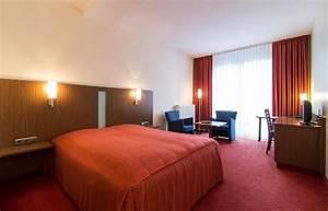 Auto Klein Frankfurt : hotel klein frankfurt in frankfurt am main hotel de ~ Orissabook.com Haus und Dekorationen