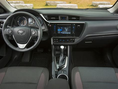 New 2019 Toyota Corolla  Price, Photos, Reviews, Safety