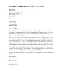 Cover Letter Examples 2016