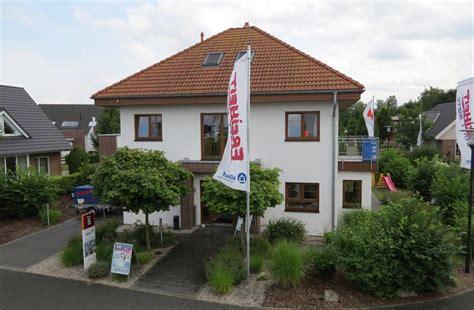 allkauf haus gmbh allkauf haus gmbh bauunternehmen langenhagen deutschland tel 05114754