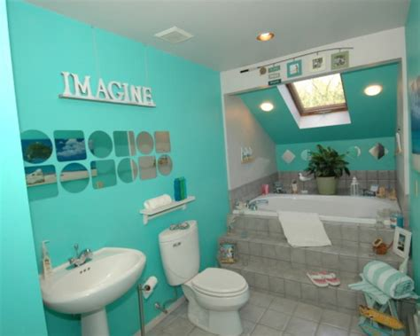 Decorating Ideas For Bathrooms Theme by Theme Bedroom And Bathroom Tedx Designs The