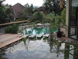Huchet Rennes : bassins s par s rennes artisan paysagiste rennes bretagne ~ Gottalentnigeria.com Avis de Voitures