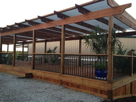 1000+ Images About Build A Free Standing Deck On Pinterest