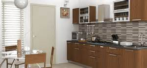 creative storage ideas for small kitchens modular kitchen designs kitchen design ideas tips