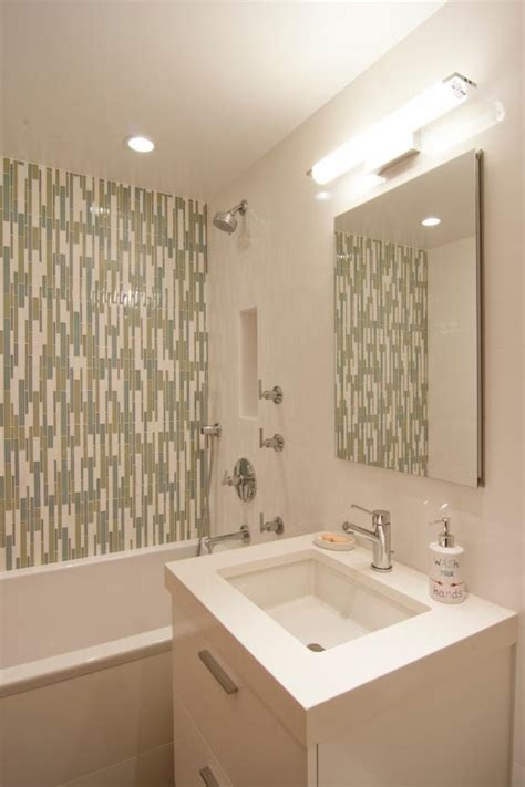 Small Bathroom Remodel Ideas Tile