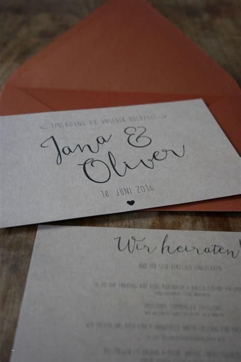 einladungskarten hochzeit lustig elegant weihnachtskarte