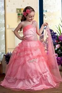 adb4b2bba1785 Tenue Demoiselle D Honneur Femme. tenue de soir e robe de demoiselle ...
