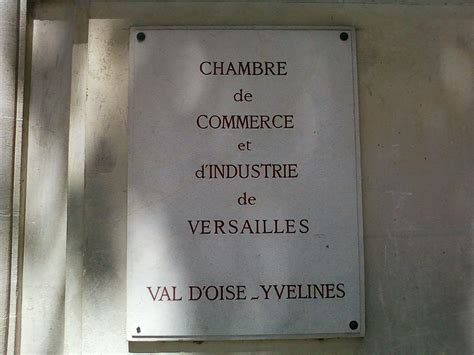 chambres d h es yvelines versailles val d 39 oise yvelines chamber of commerce