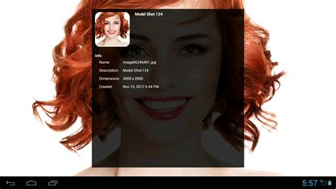 shutterfly for android shutterfolio for shutterfly aplicaciones de android en