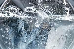 Waschmaschine Spült Weichspüler Nicht Ein : waschmaschine pumpt nicht ab was tun heimhelden ~ Watch28wear.com Haus und Dekorationen